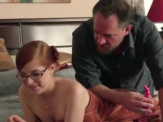 Pierced pussy and tits thumbnail pictures