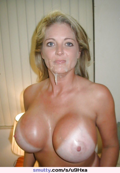 mature housewives posing naked