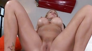 nude lesbian sex vdeos