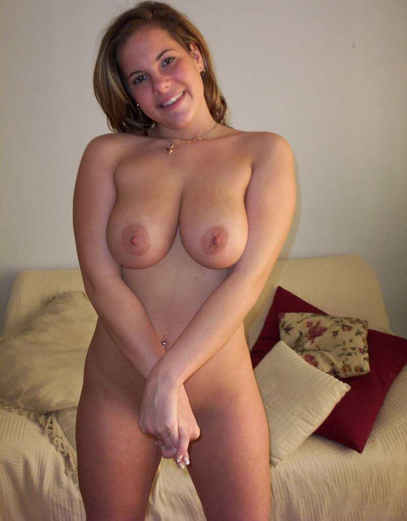 mom and daugther porn