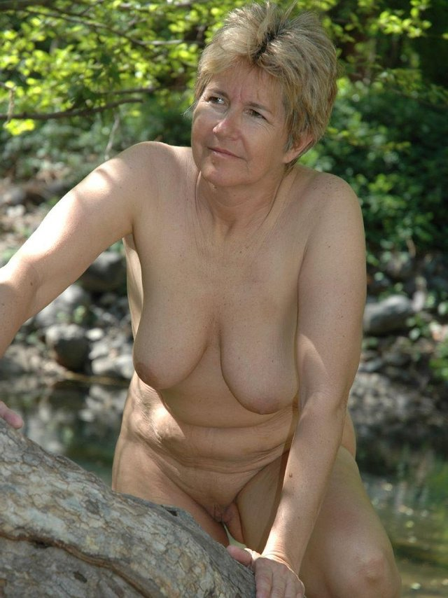 free milf only sites