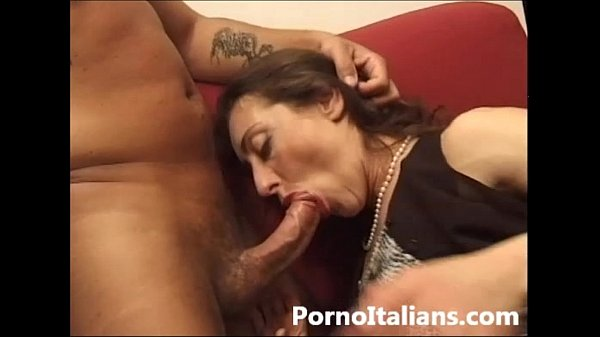 sexy mature wives have sex