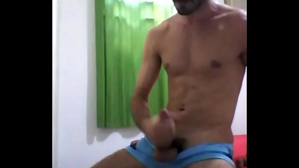 free sex young anal