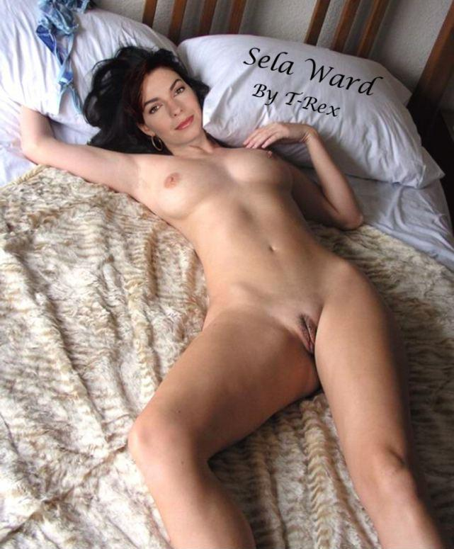 free sexy college videos