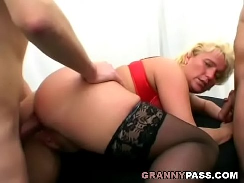 young college pussy