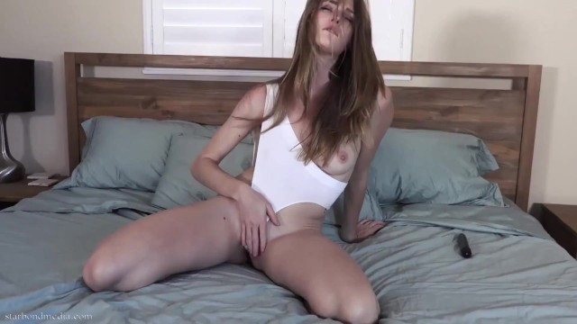 hard fuck in the office