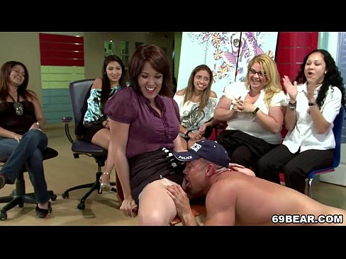 nude photos on the jerry sprlngers show