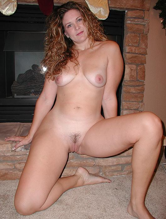 fuck his wife strong free porn