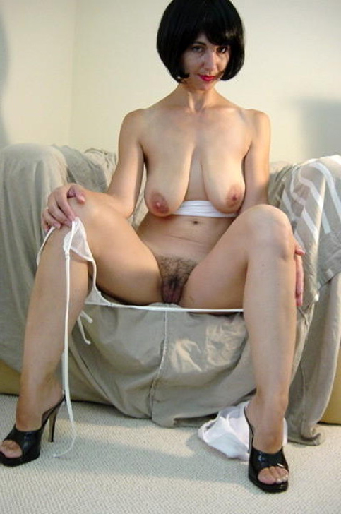 tied husband fuck video wife